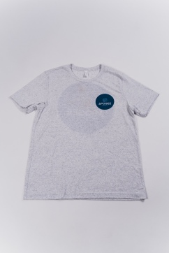 Apogee Shirt 3