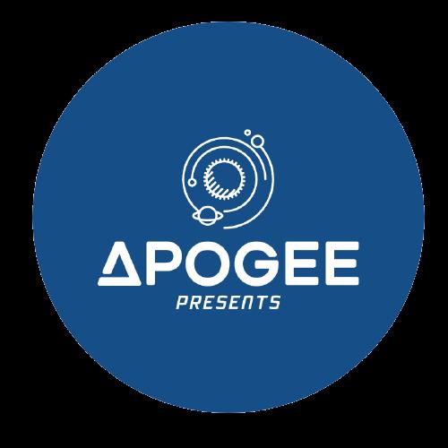Apogee Presents